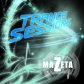 mazeta trance sessions