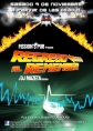 Regreso al Remember en Fission's