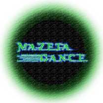 mazeta dance