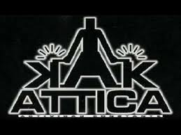 attica3