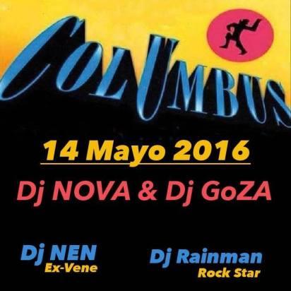 Columbus14Mayo2016