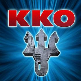 discotecas-fiestas-dj-kko-gratis-sesiones-entradas-remember