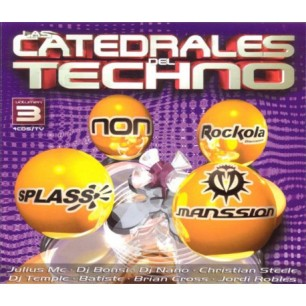 las-catedrales-del-techno-vol-3-triple-cd