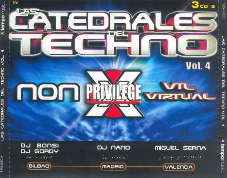 las_catedrales_del_techno_volumen_4-frontal