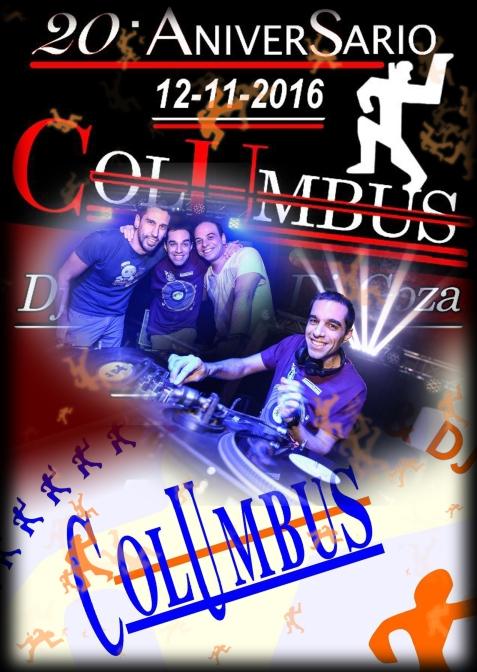 20aniv-columbus