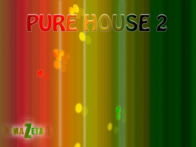 caratula purehouse2