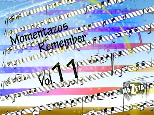 momentazos11