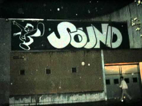 soundhqdefault