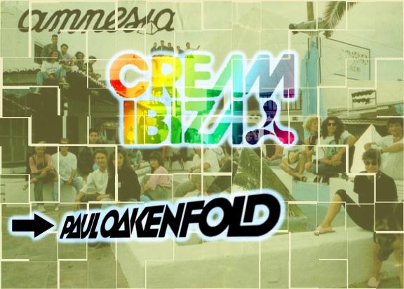 Amnesia-Oakenfold-Cream-MaZeta1